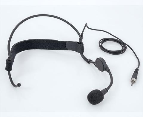 TLS Kopfbuegelmikrofon