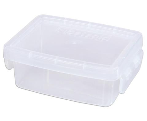 Betzold Material- und Aufbewahrungsbox 02 - 03 l-6