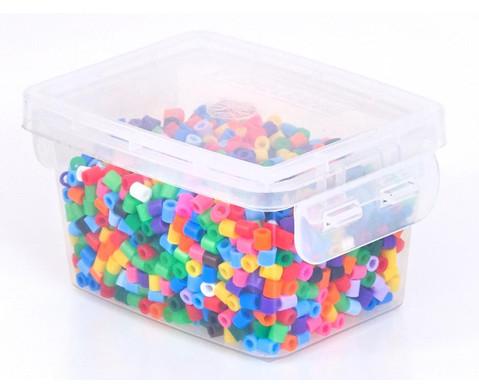 Betzold Material- und Aufbewahrungsbox 02 - 03 l-12