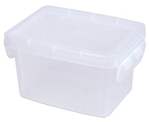 Betzold Material- und Aufbewahrungsbox-17