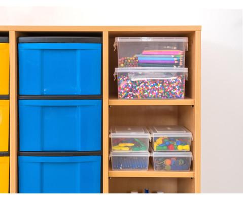 Betzold Material- und Aufbewahrungsbox-19