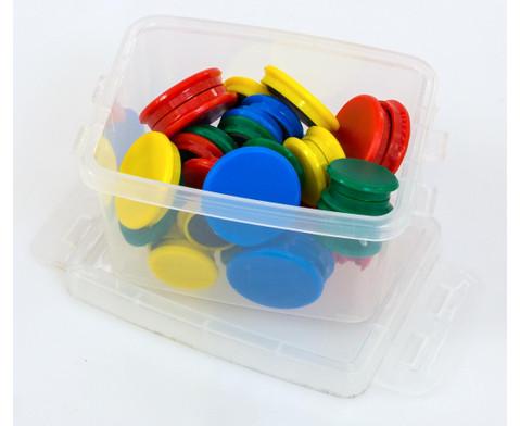 Betzold Material- und Aufbewahrungsbox-22