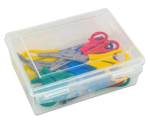 Betzold Material- und Aufbewahrungsbox 14 - 38 l-6