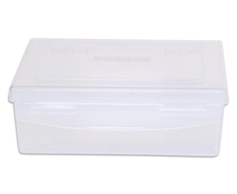 Betzold Material- und Aufbewahrungsbox 14 l