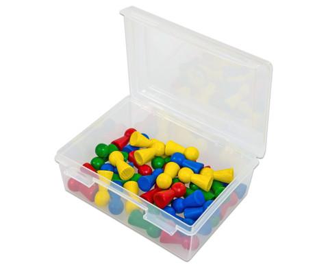 Betzold Material- und Aufbewahrungsbox-14
