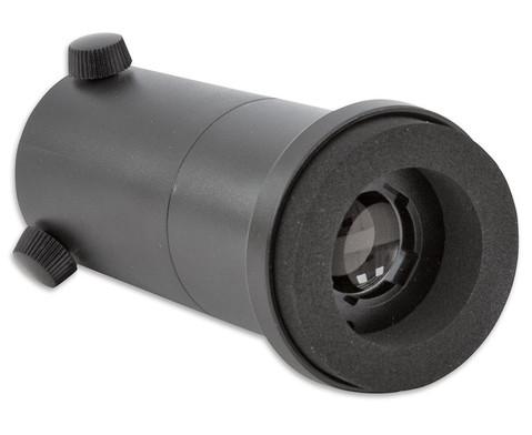 Mikroskopadapter fuer Elmo L12-L12i-L12iD