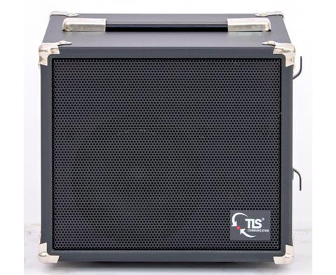 TLS VoiceMaker MP3 USB Rec  Bluetooth-6