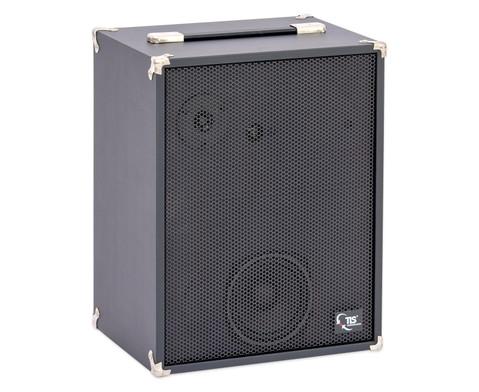 TLS SoundMaker Combi Rec Funk inkl Bluetooth-4