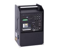 TLS M100 CombiMP3/USB Rec Funk