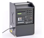 TLS M100 Combi Mp3/USB Rec Funk, inkl. Bluetooth