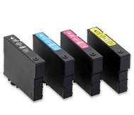 Druckerpatronen Epson 02