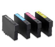 Druckerpatronen Epson 03