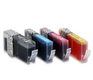 Druckerpatronen Sparset HP 03