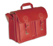 Business Tasche Probata rot
