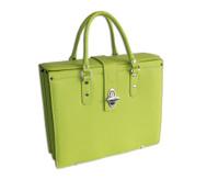 Timetex Business Tasche Decora apfelgrün