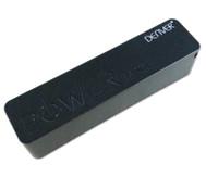 Powerbank PBA2600, Schwarz