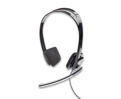 Multimedia-Headset