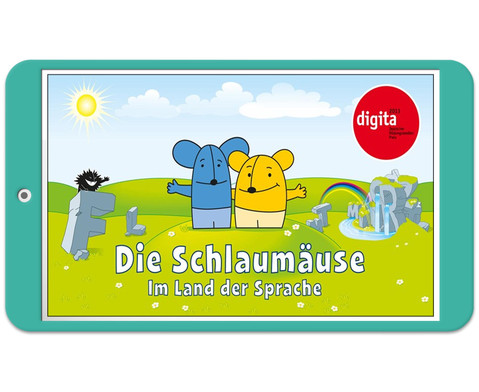 Schlaumaeuse Tablet-3