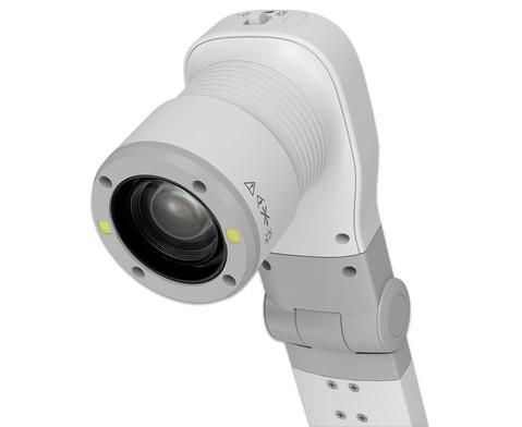 Objektkamera EPSON ELP-DC21-15