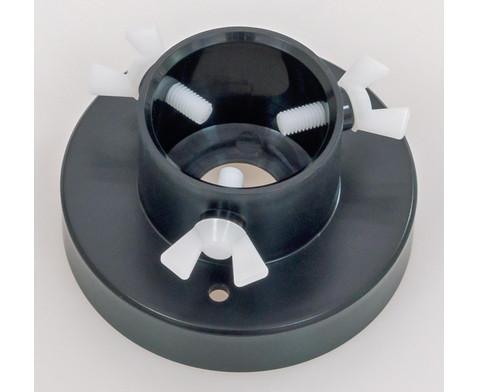 Objektkamera EPSON ELP-DC21-16