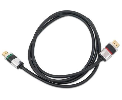 HDMI-Kabel mit Lock Funktion 5 m