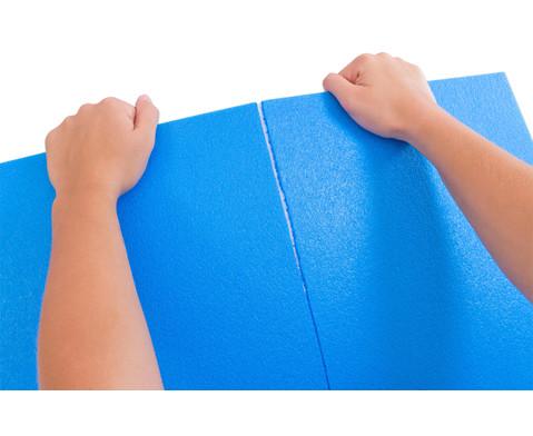 Praesentations-Schaumplatten45x60cm 4 Farben im Set-9
