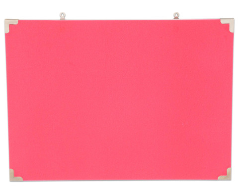 Praesentations-Schaumplatten 60x90 cm 4 Stueck im Set-7