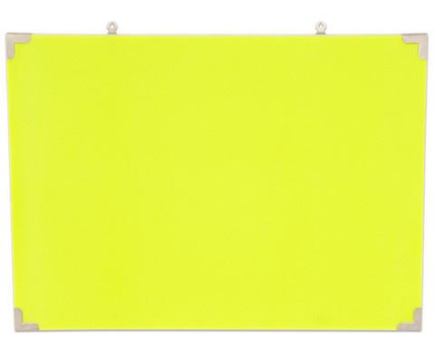 Praesentations-Schaumplatten 60x90 cm 4 Stueck im Set-4