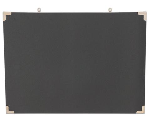 Praesentations-Schaumplatten 60x90 cm 4 Stueck im Set-6