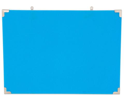 Praesentations-Schaumplatten 45x60 cm 4 Stueck im Set-4
