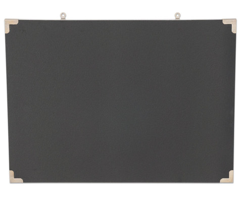 Praesentations-Schaumplatten 45x60 cm 4 Stueck im Set-6