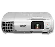 Epson EB-98H