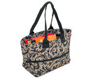 reisenthel Shopper e1, baroque taupe