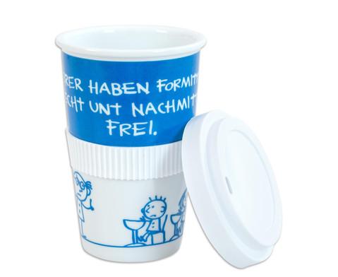 Kaffeebecher to-go-13