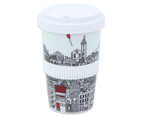 Coffee-to-go Becher-7