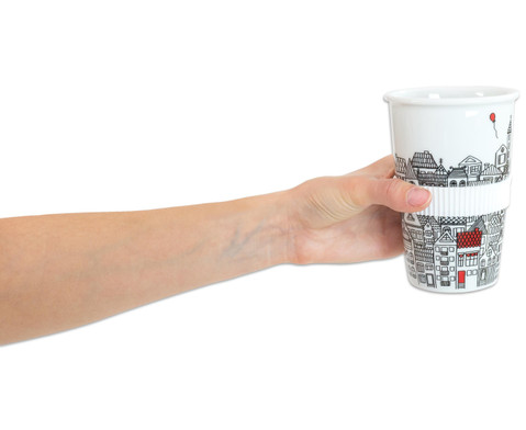 Coffee-to-go Becher-8
