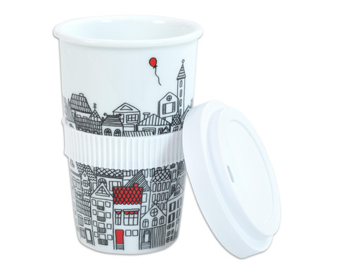 Coffee-to-go Becher-9