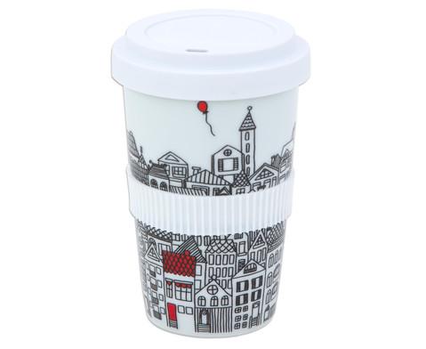 Kaffeebecher to-go-10
