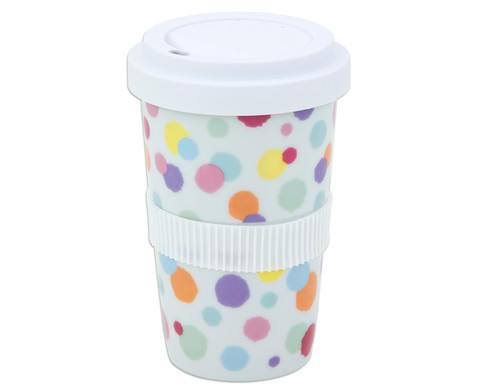 Coffee-to-go Becher-5