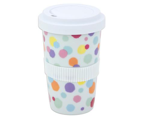 Kaffeebecher to-go-6