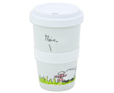 Coffee-to-go Becher-11