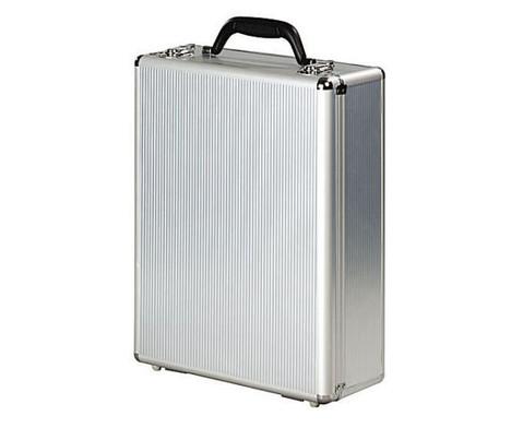 Kofferprojektor Visulight M 2400-2