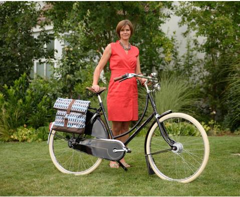 Fahrradtasche Melanie-6