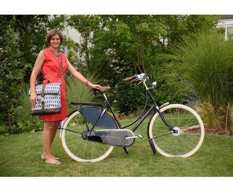 Fahrradtasche Melanie-19