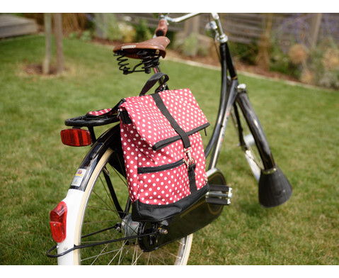 Fahrradtasche Melanie-12