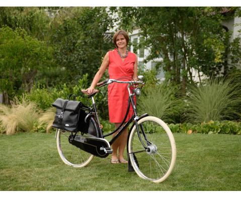 Fahrradtasche Melanie-18