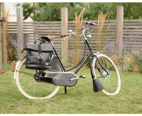 Fahrradtasche Melanie-7