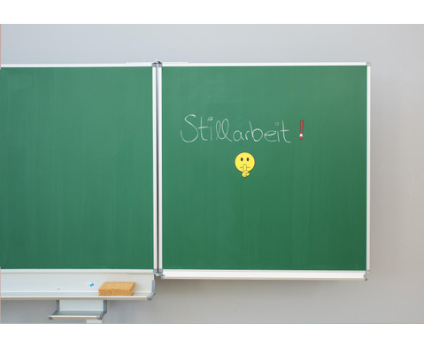magnetische emoticons und diskussionssymbole f r die tafel 91 teile. Black Bedroom Furniture Sets. Home Design Ideas