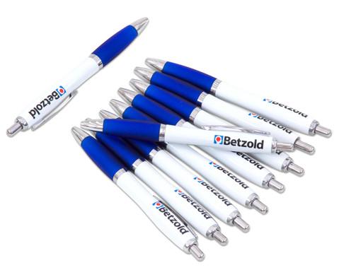 Kugelschreiber Betzold 10 Stueck-1