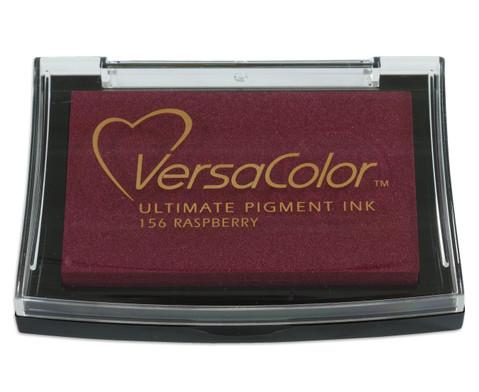 Stempelkissen VersaColor 10 x 6 cm-2